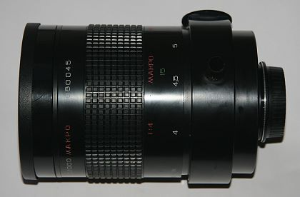 Other Optics Russian Cameras Lenses 87