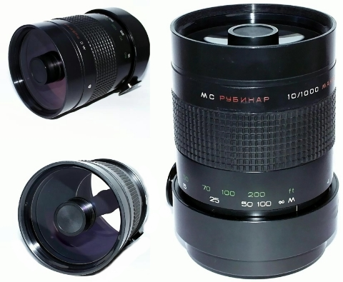 Other Optics Russian Cameras Lenses 13