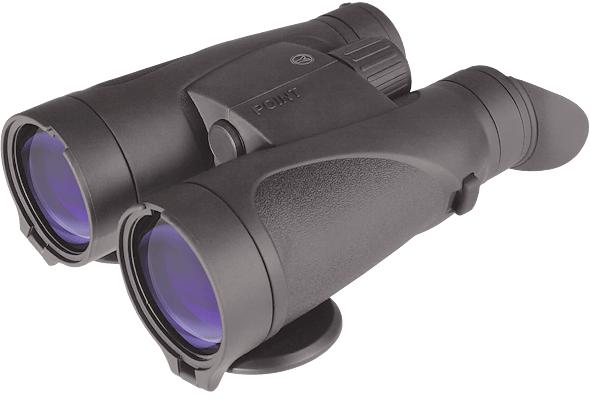 Other Optics Russian Cameras Lenses 94