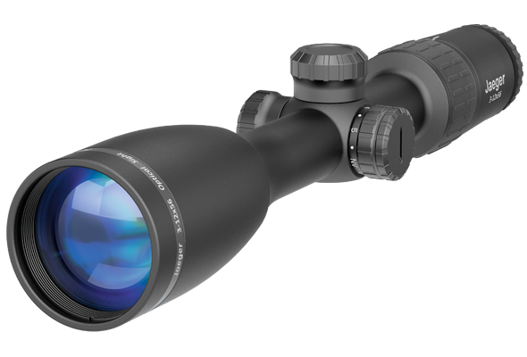 Rusoptics day night vision binoculars goggles monoculars